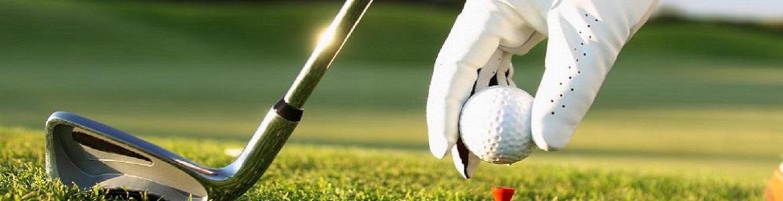 Hereford Golf Club