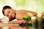 Spa & Massages in Hereford - Things to Do In Hereford
