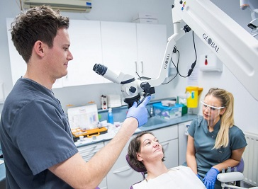 Hereford Dental & Implant Clinic Hereford